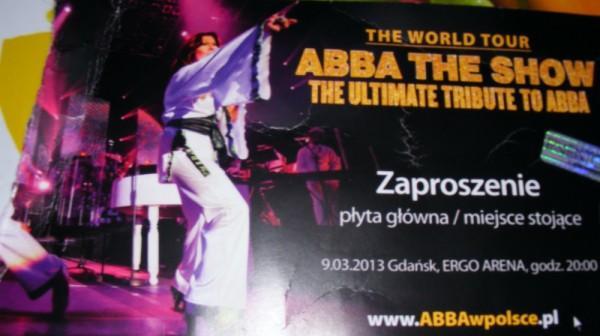 abbab