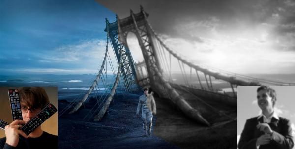 Oblivion - Szymon