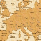 Mapa skarbów od Google