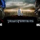 Pijemy z Optimues Primem ikonka