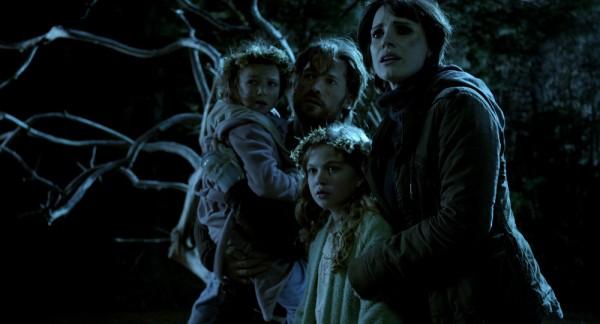 Jaimie rzucił Cersei i postanowił założyć własną rodzinkę