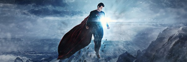 Man-of-Steel-Fan-art-Wallpaper-superman-34401255-1920-1080