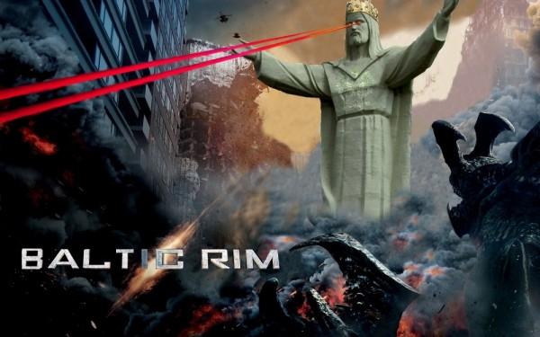 Baltic Rim