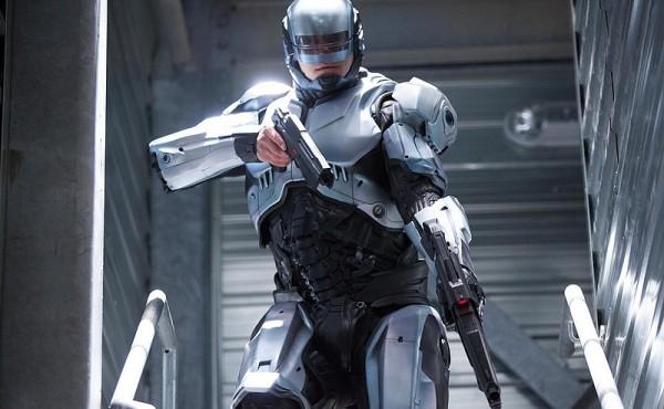 RoboCop 2014 2