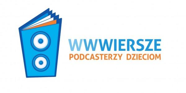 wwwieersze