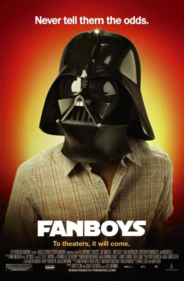 04 Fanboys
