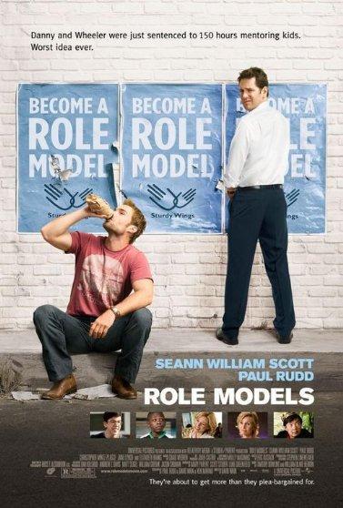05 Role Models