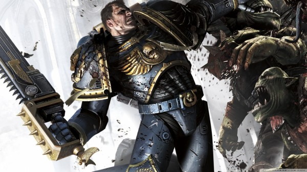 warhammer_40000_space_marine_combat-wallpaper-1600x900