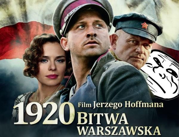 1920-Bitwa-Warszawska