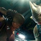 Teenage-Mutant-Ninja-Turtles-Out-of-the-Shadows-Trailer-3-6