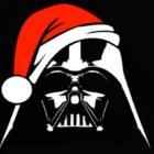 darth-vader-christmas