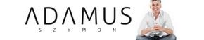 SzymonAdamus.pl