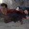 Superman i Tom Cruise Masa Kultury